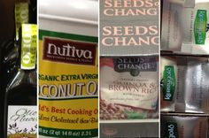 52 ways to save money on a healthy diet: Real food at Costco at affordable prices