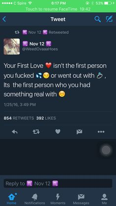 Twitter Quotes Just A Quote  Quotes  Pinterest  Bae Quotes Relationships And