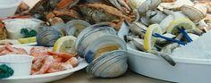 MD seafood festival Sept 6&7
