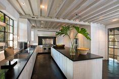 Inside Calvin Klein's Surreal $16 Million North Bay Road House - Curbed Miamiclockmenumore-arrow :