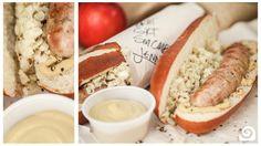 Sauerkraut [Recipe of the Week] - Blendtec Recipes ----> http://www.blendtec.com/recipes/sauerkraut