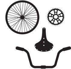 35 Ideas Mountain Bike Art Wheels For 2019 - 35 Ideas Mountain Bike Art Wheels For 2019 - Tatoo Bike, Bike Tattoos, Tatoos, Mountain Biking Quotes, Mountain Biking Women, Bmx, Bike Speed, Dirt Bike Room, Mountain Bike Helmets