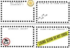 Thème de classe policier   Résonances Crime, Map, Good Job, Police Officer, Dance Floors, Spanish, Location Map, Maps, Crime Comics