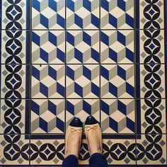 It's A New Dawn Its A New Day It's A New Life And I'm Feeling Good. Happy New Year! #ihavethisthingwithfloors#ihavethisthingwithtiles#ihaveathingwithfloors#amazingfloorsandwanderingfeet#carrelage#design#fromwhereistand#fwis#igers#instagood#jj#lookingdown#lookyfeets#pattern#singaporegypsy#selfeet#shoefie#tiles#tileaddiction#viewfromthetop#chanelshoes#dijon#happynewyear by singaporegypsy