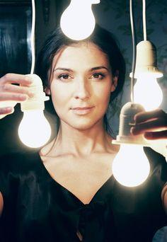 39 Besten Ratgeber Lichttherapie Lichtdusche Tageslichtlampe