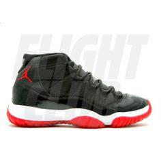 size 40 a4114 00f26 www.buycheapfoampositese.com Buy Jordan 11 Online Store 2013
