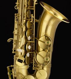 Polyphonic.org – The Orchestra Musician Forum – The Aspiring Orchestral Saxophonist
