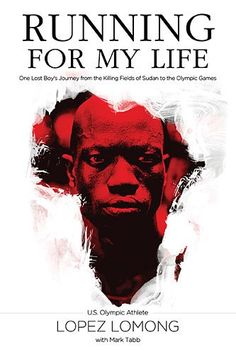 http://www.amazon.co.uk/Running-My-Life-Lopez-Lomong/dp/1400275032/ref=sr_1_16?s=books