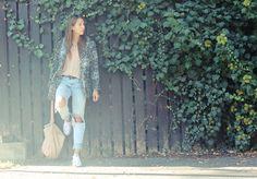 Boyfriend Denim Casual Boyfriend, Denim, Casual, Pants, Beauty, Shopping, Fashion, Beleza, Moda