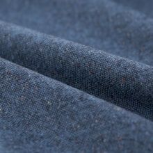 Autumn/ Winter Fabrics