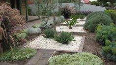 www.jardineriaelche.com wp-content uploads 2015 02 jardin-1.jpg