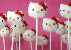 dulces-hello-kitty-cake-pops