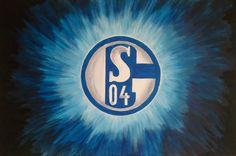 FC Schalke 04 favourites by OoRose on DeviantArt