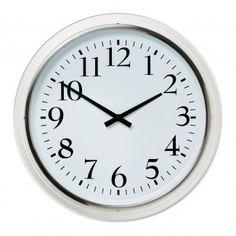 Clocks Plr Articles v2 - Download at: http://www.exclusiveniches.com/clocks-plr-articles-v2.html #ExclusiveNiches #Clocks #Plr #Articles #Marketing #Content #ContentMarketing