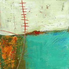 Teeny Tiny Art #112 – Jane Davies Art Gallery