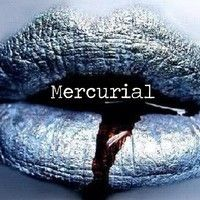 Mercurial by Anna Yvette by Dubstrix on SoundCloud