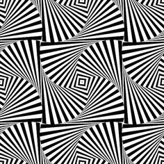 hypnotic animated GIF