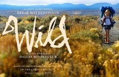 Wild (2014) Hollywood -Movies Festival – Watch Movies Online Free!