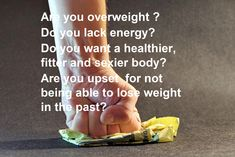 """Read """"Fire Up Your Fury to Lose Weight!""""  by A.G. DEAN  NOW!!"""