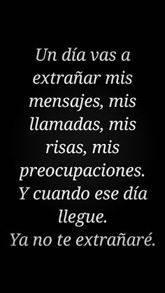 Poem Quotes, Fact Quotes, True Quotes, Spanish Phrases, Love Phrases, Boyfriend Quotes For Him, Spanish Inspirational Quotes, Cute Love Memes, Love Post
