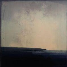Cumberland Gallery Dan  Gualdoni Coastal Redux #52