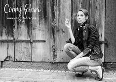 Portrait Shooting Fotografie Outdoor on Location info@connyfohrer.de Portrait Photographie