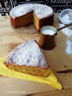 SOFFICY CAKE AT THE YOGUR
