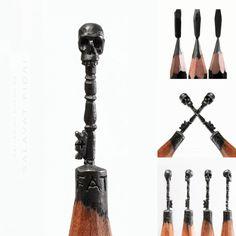 lápis-esculturais-17