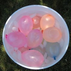 7 Ideas for Co-Ed Baby Shower Games | BabyZone