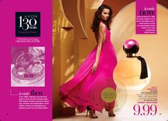 Please visit my Avon eStore for all the hot deals @ http://youravon.com/morethanaprettyface