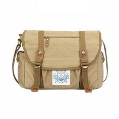 c0c182048b 12 Best men messenger bags images