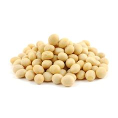 """Garbanzo Beans to Fight Grey Hair    """"Since hair is primarily made up of the protein, keratin, it's important to get enough protein to fight off hair breakage and loss,"""" explains Pasquella. """"These beans, also known as chickpeas, provide tons along with the trace mineral manganese. It's known to prevent changing pigmentation, a.k.a. gray hair!"""""""