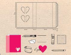 מדריך DIY – לארוז באהבה | On Scribbling | הגר אשחר ניר | DIY לאריזות עם לבבות השלב הבא אחרי שאורזים מתנה בנייר עטיפה או בשקית נייר מהממת, זה השלב בו אפשר להתחיל לשחק. במיוחד לוולנטיין ללבות על אריזות, הדרכה שלב אחרי שלב.