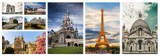 Το CDF Travel προσφέρει σε έναν τυχερό νικητή ένα 4ήμερο ταξίδι στο Παρίσι με δωρεάν μεταφορά και διαμονή για 2 άτομα. Birthday Photos, Cat Art, Business Casual, Barcelona Cathedral, Wedding Hairstyles, Places To Visit, Colours, Sculpture, Paris
