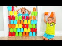 YouTube Kids Rugs, Youtube, Decor, Decoration, Decorating, Kid Friendly Rugs, Dekorasyon, Dekoration, Youtube Movies