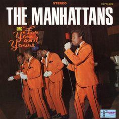 The Manhattan's