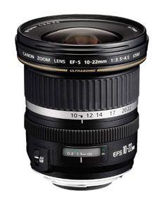 Sale Preis: Canon EF-S 10-22mm 1:3,5-4,5 USM Objektiv (77 mm Filtergewinde). Gutscheine & Coole Geschenke für Frauen, Männer & Freunde. Kaufen auf http://coolegeschenkideen.de/canon-ef-s-10-22mm-135-45-usm-objektiv-77-mm-filtergewinde