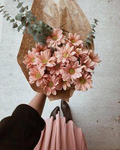 ✿ - My Little World ✿ - Flores Bonitas de Papel Dibujo ?My Little World ✿ - Flores Bonitas de Papel Dibujo ? My Flower, Wild Flowers, Beautiful Flowers, Fresh Flowers, Cactus Flower, Exotic Flowers, Flower Ideas, Purple Flowers, Spring Flowers