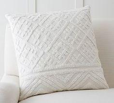 All Pillows & Throws | Pottery Barn