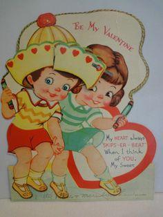 gg valentine jumping
