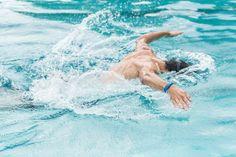 Esercizi per allenarsi senza affaticare troppo le articolazioni