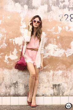 FashionCoolture - 21.09.2014 look du jour Turquesa (1)