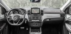 Mercedes Clase GLE Coupé GLE 350 d 4MATIC (5p) (258cv) 2017 (Diésel) - #Motor #Carroceria #Drive #Road #Fast #Driving #Car #Auto #Coche #Conducir #Comprar #Vender #Clicars #BuenaMano #Certificación #Vehicle #Vehículo #Automotive #Automóvil #Equipamiento #Boot #2016 #Buy #Sell #Cars #Premium #Confort #Mercedes #MercedesBenz #Benz #Luxury