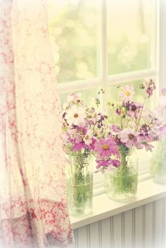 Ormai ci siamo, manca davvero poco all'arrivo della primavera! Marzo capriccioso continua imperterrito ad alternare meravigliose giornate di sole, a giorna