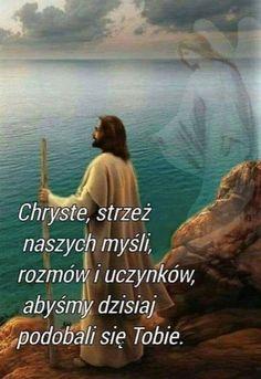 O My Soul, Bless The Lord, Music Humor, Motto, True Stories, Madonna, Jesus Christ, Catholic, Prayers