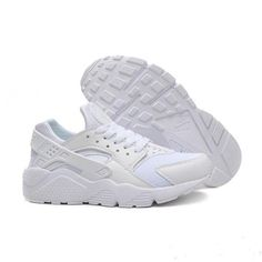 e93af39188e45 16 Best air huarache images