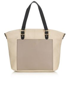 Leanne Shoulder Bag from Accessorize
