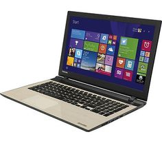 "#Toshiba satellite #l50-c-1fr 15.6"" #laptop 8 gb ram bluetooth 1 tb pentium dvd_r,  View more on the LINK: 	http://www.zeppy.io/product/gb/2/252454194810/"