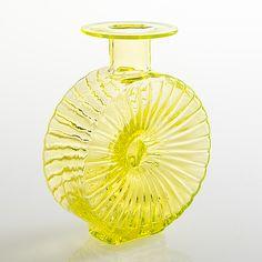 Glass Design, Design Art, Bukowski, New Pins, Finland, Modern Contemporary, Retro Vintage, Glass Vase, Perfume Bottles