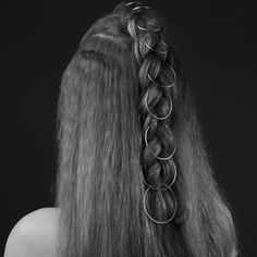 New Fashion Braids will be published every sunday from 2708hellip